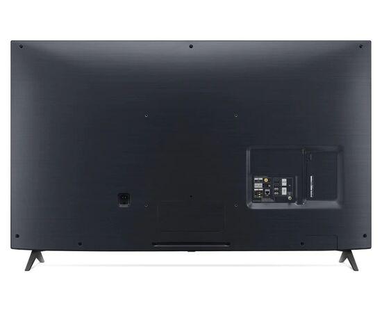 4K Телевизор SMART 49 дюймов LG 49NANO806NA, изображение 5