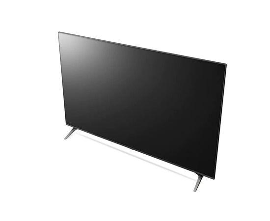 4K Телевизор SMART 49 дюймов LG 49NANO806NA, изображение 6