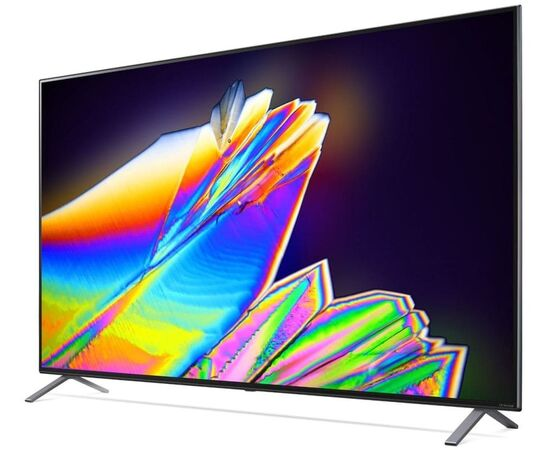 8K Телевизор SMART 65 дюймов LG 65NANO956NA, изображение 2