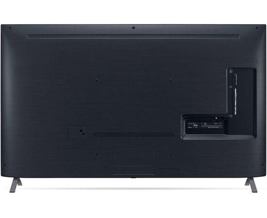 8K Телевизор SMART 65 дюймов LG 65NANO956NA, изображение 4