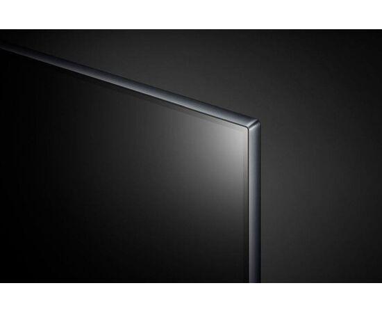8K Телевизор SMART 65 дюймов LG 65NANO956NA, изображение 5