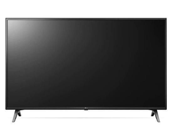 4К Телевизор SMART 70 дюймов LG 70UN71006LA, изображение 2