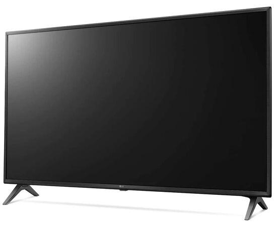 4К Телевизор SMART 70 дюймов LG 70UN71006LA, изображение 3