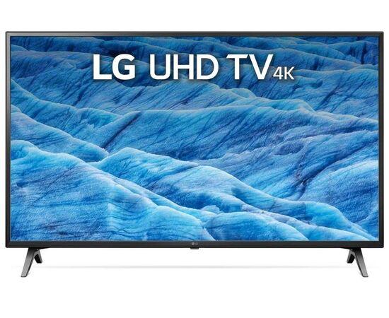 4К Телевизор SMART 70 дюймов LG 70UN71006LA