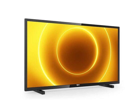 Телевизор 32 дюйма PHILIPS 32PHS5505/60, изображение 2