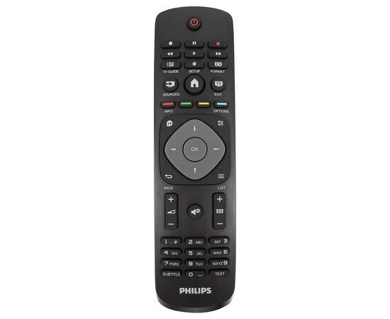Телевизор 32 дюйма PHILIPS 32PHS5505/60, изображение 3