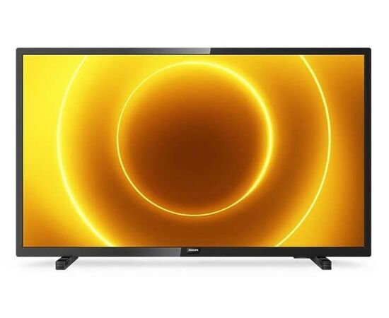 Телевизор 32 дюйма PHILIPS 32PHS5505/60