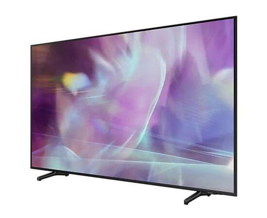 4К QLED Телевизор SMART 43 дюйма Samsung QE43Q60AAU, изображение 2