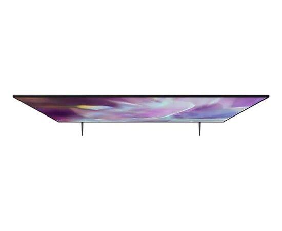 4К QLED Телевизор SMART 43 дюйма Samsung QE43Q60AAU, изображение 5