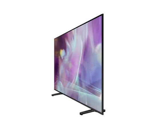 4К QLED Телевизор SMART 43 дюйма Samsung QE43Q60AAU, изображение 6