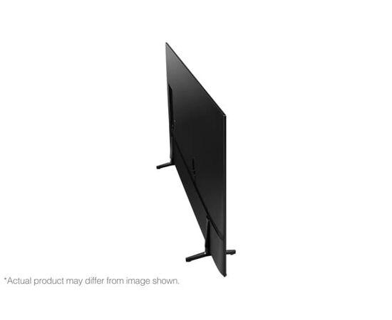 4К QLED Телевизор SMART 43 дюйма Samsung QE43Q60AAU, изображение 7