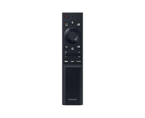 4К QLED Телевизор SMART 43 дюйма Samsung QE43Q60AAU, изображение 9