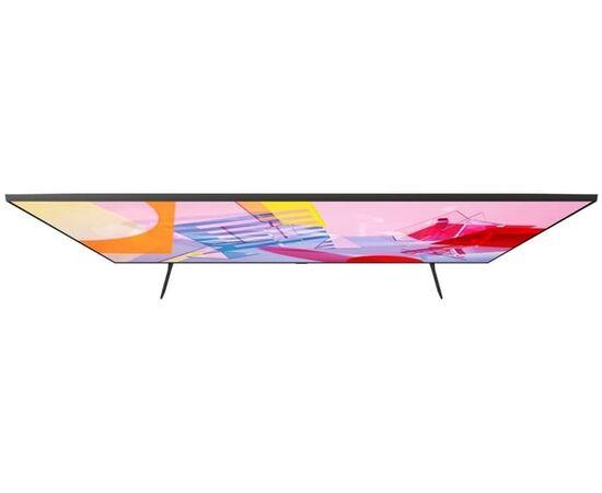4K QLED телевизор Samsung QE50Q60TAU, изображение 6