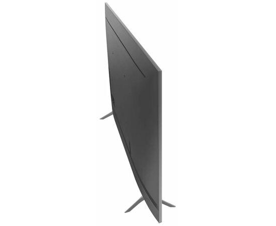 4K QLED телевизор Samsung QE50Q60TAU, изображение 7