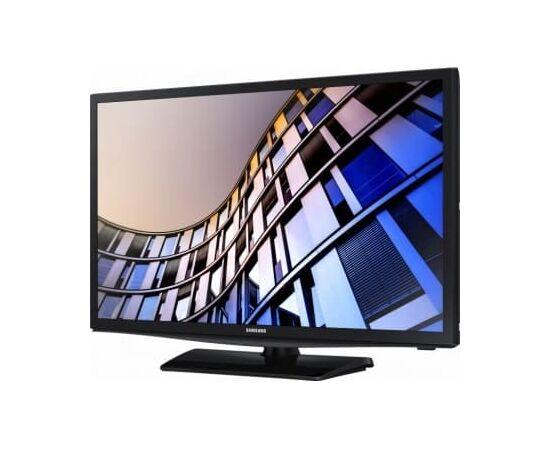 Телевизор SAMSUNG UE24N4500AU, изображение 2