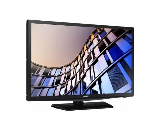 Телевизор SAMSUNG UE24N4500AU, изображение 3