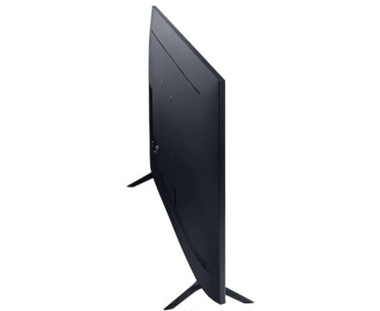 Телевизор Samsung UE43TU8000, изображение 7