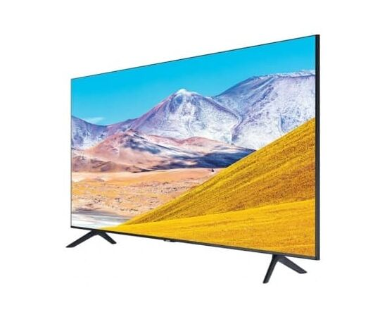 Телевизор Samsung UE50TU8000, изображение 3