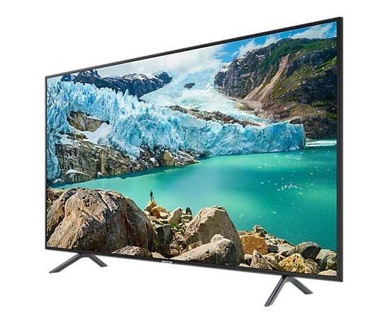 4K Телевизор SMART 75 дюймов Samsung UE75RU7100UXUA, изображение 2