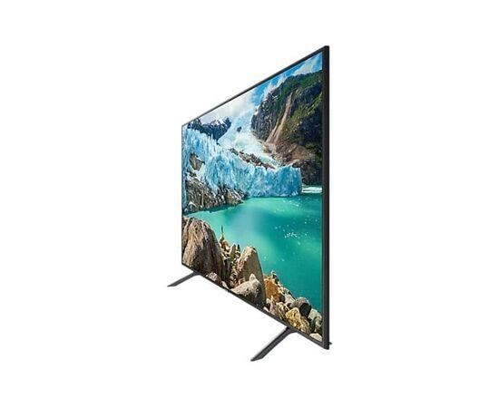 4K Телевизор SMART 75 дюймов Samsung UE75RU7100UXUA, изображение 5