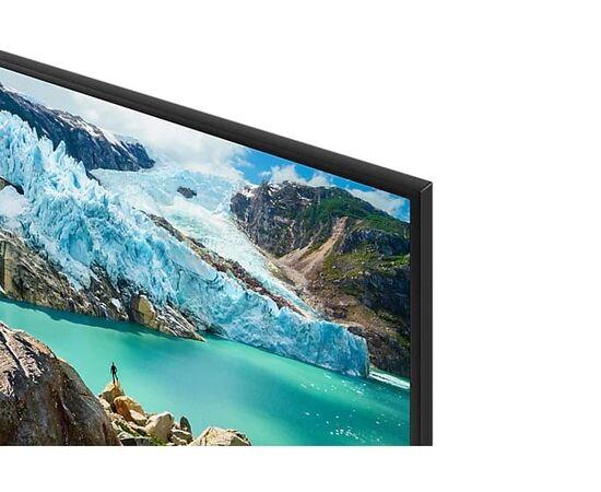 4K Телевизор SMART 75 дюймов Samsung UE75RU7100UXUA, изображение 8