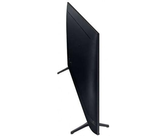 Безрамочный 4K Телевизор SMART 75 дюймов SAMSUNG UE75TU7100UXUA, изображение 6
