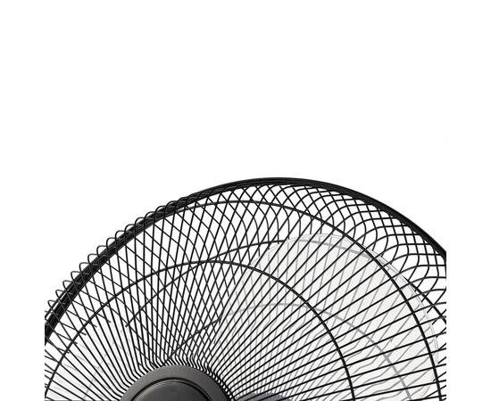 Вентилятор Zanussi ZFF-705, изображение 3
