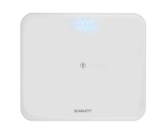 Весы Scarlett SC-BS33ED48