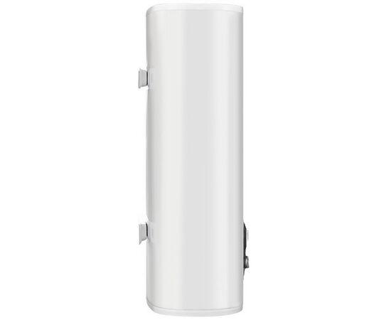 Электроводонагреватель (бойлер) 100 литров Zanussi ZWH/S 100 Azurro, Объем бойлера: 100 фото, изображение 2
