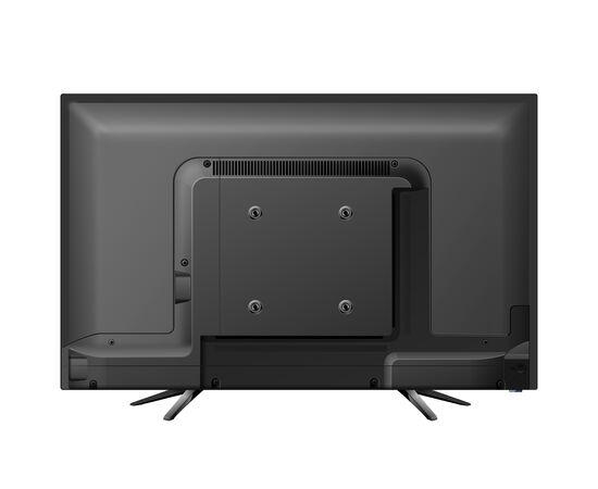 Телевизор Blackton 2401B, изображение 2