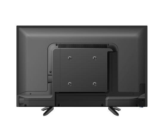 Телевизор Blackton 2402B, изображение 2