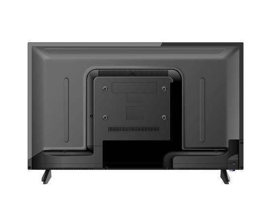 Телевизор Blackton 3201B, изображение 2