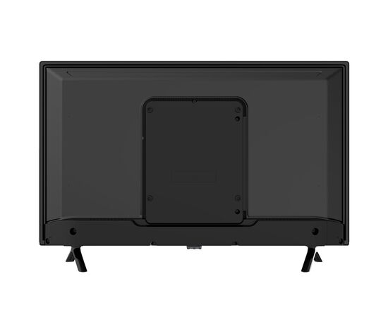 Телевизор Blackton 3203B, изображение 2