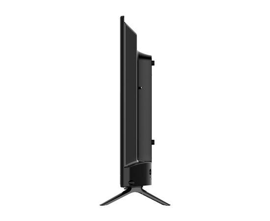 Телевизор Blackton 3203B, изображение 3