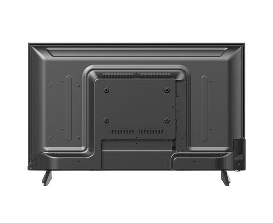Телевизор Blackton 32S02B, изображение 2