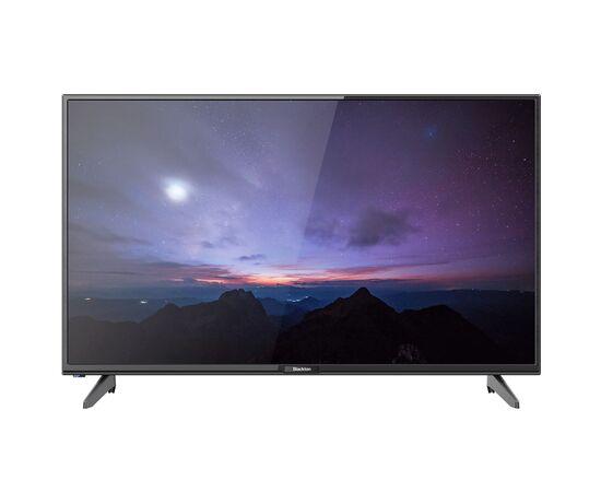 Телевизор Blackton 32S02B, Smart, Android 9.0