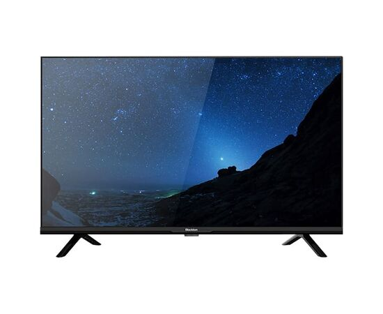 Телевизор Blackton 32S04B, Smart, Android 9.0