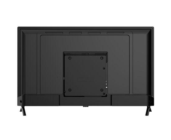 Телевизор Blackton 3903B, изображение 2