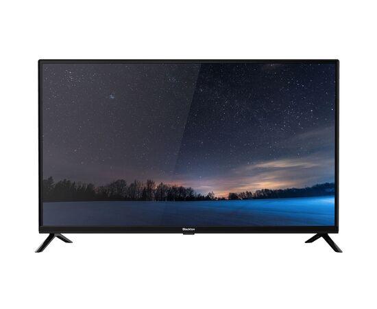 Телевизор Blackton 3903B