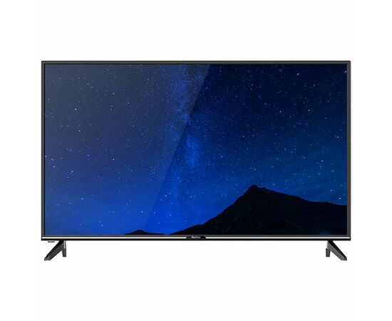 Телевизор Blackton 4201B