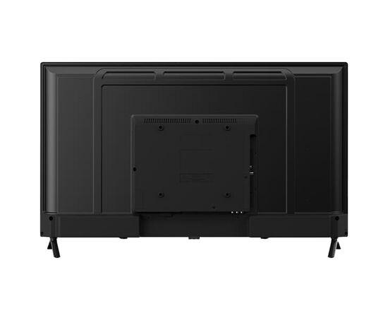 Телевизор Blackton 4202B, изображение 2
