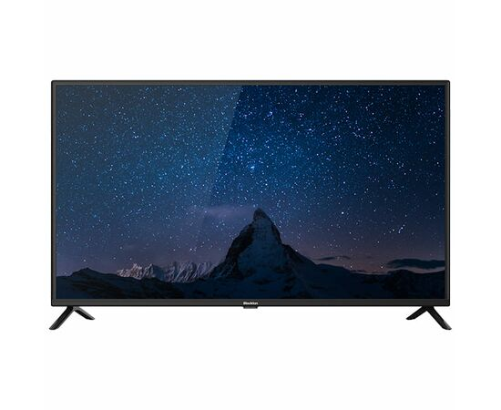 Телевизор Blackton 4202B