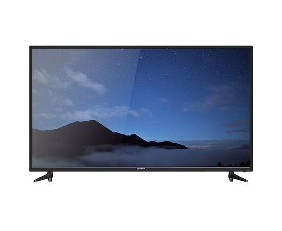 Телевизор Blackton 4203B