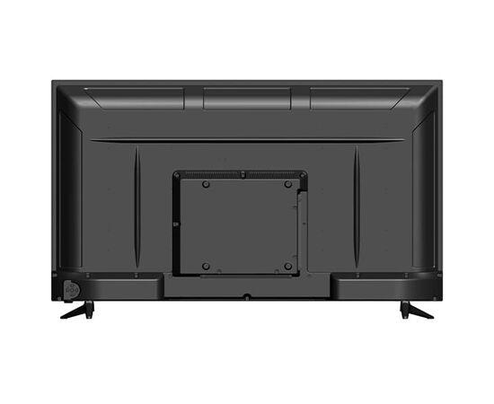 Телевизор Blackton 4203B, изображение 2