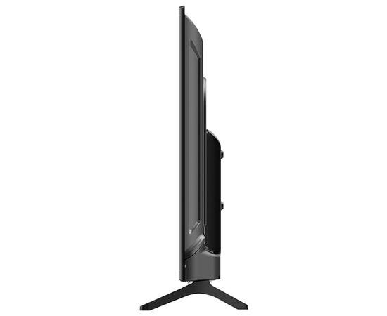 Телевизор Blackton 42S01B, изображение 3