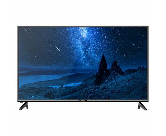 Телевизор Blackton 42S01B, Smart TV, Android 9.0