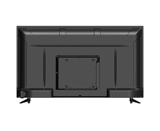 Телевизор Blackton 42S03B, изображение 2