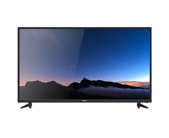 Телевизор Blackton 42S03B, Smart TV , Android 9.0