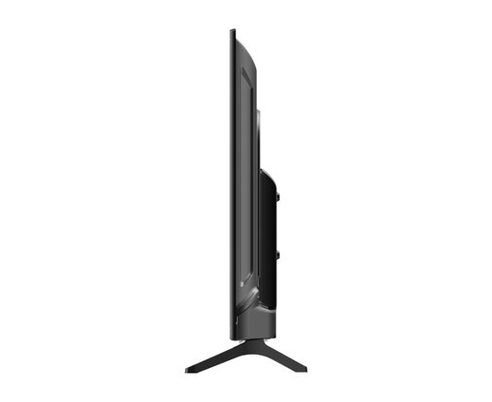 Телевизор Blackton 4301B, изображение 3