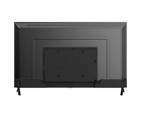 Телевизор Blackton 4304B, изображение 2